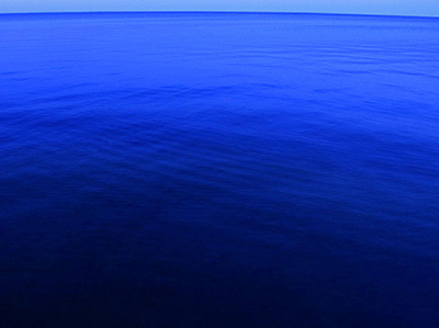 Oceans Without Borders thumbnail - ocean image